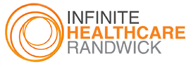 infinite-healthcare-logo-opt
