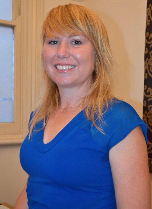 jodie-walker-randwick-kinesiologist