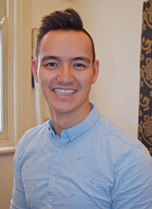 robert-michael-ong-randwick-physiotherapist